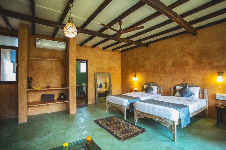 60-chakra-luxury-cottage-goa.jpg