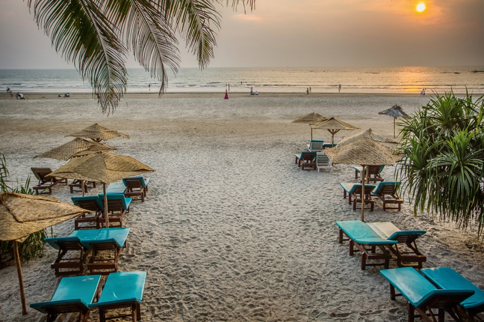 162-morjim-beach.jpg