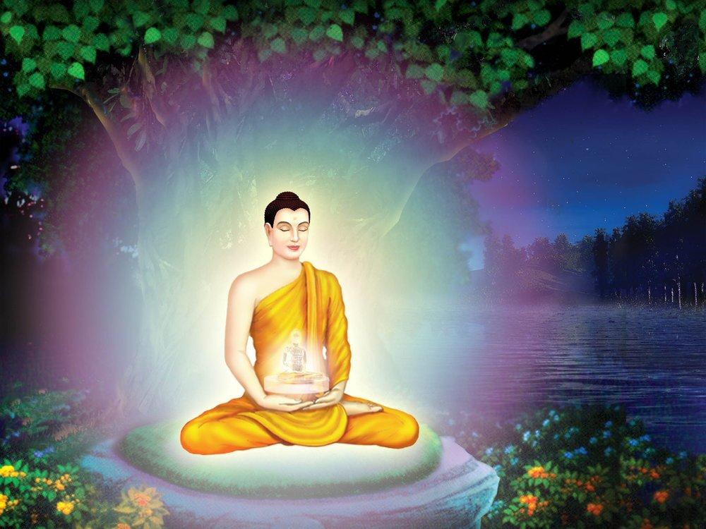 enlightenment3.jpg