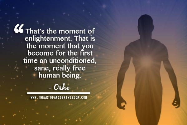 enlightenment 5.jpg