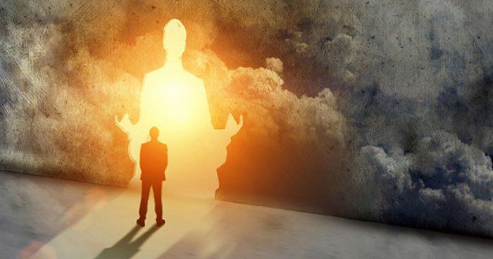 reality-enlightenment_light-shadow.jpg