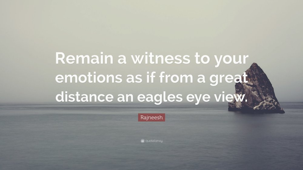 4309383-Rajneesh-Quote-Remain-a-witness-to-your-emotions-as-if-from-a.jpg