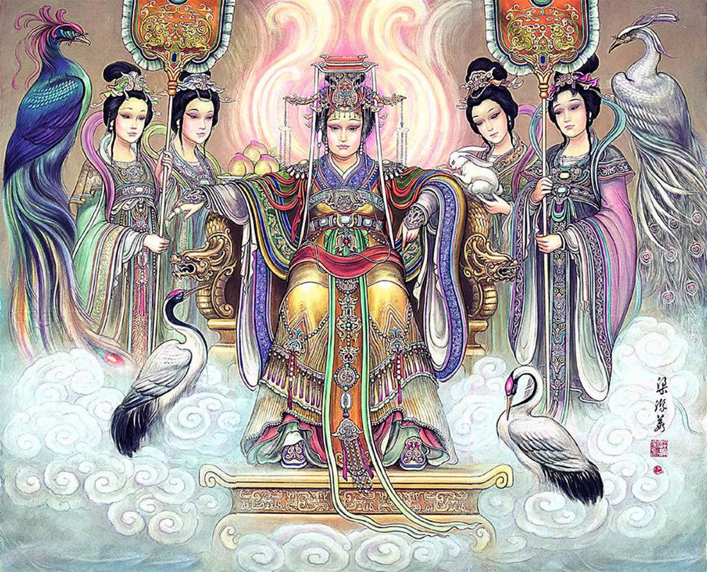 queen_mother_of_the_west_liang_yuanjiang.jpg