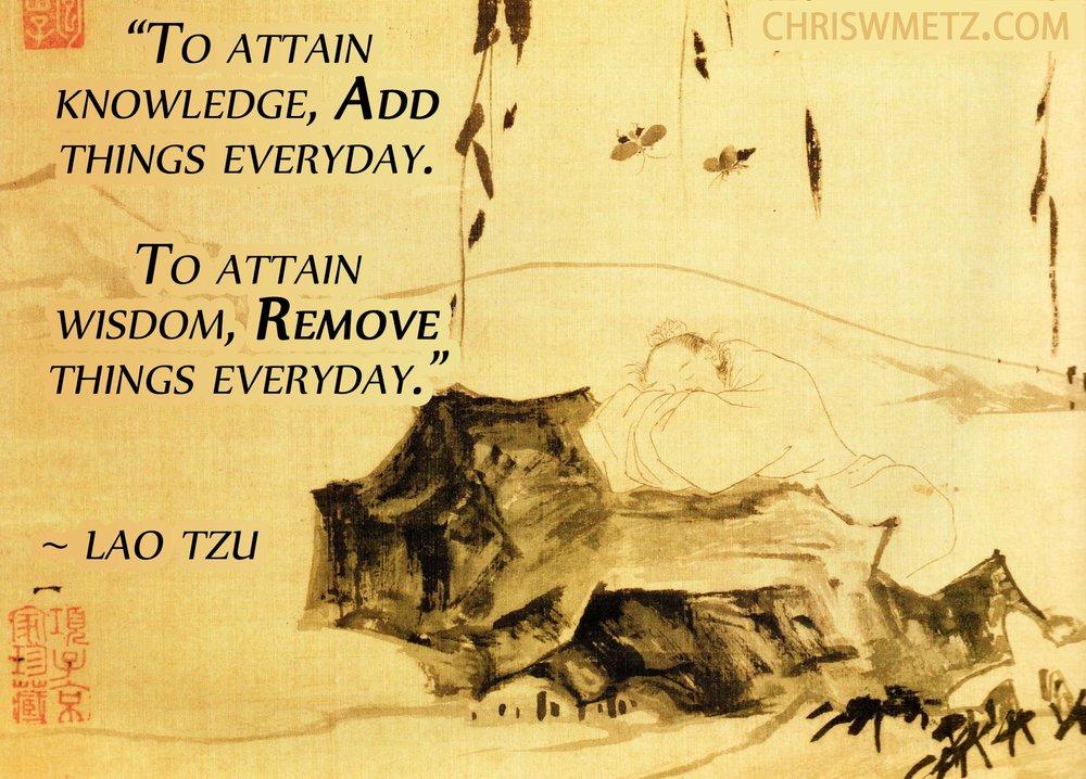 wisdom-quote-3-lao-tzu.jpg