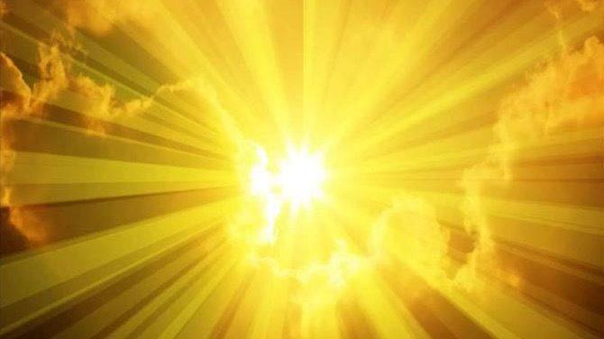 Live Online Satsang - Channeling from the Divine Light