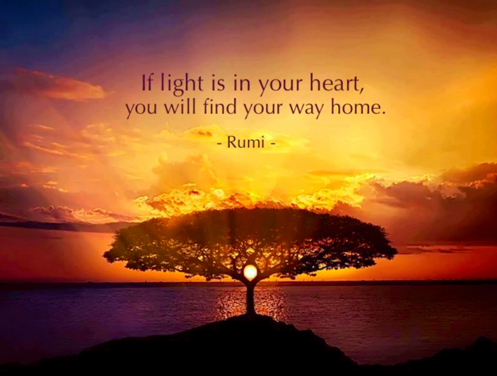 If-light-is-in-your-heart-Sunset-Tree-Rumi.png