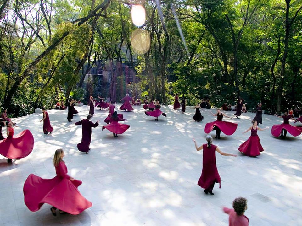 sufi whirling.jpg
