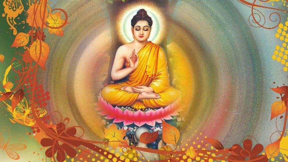 Gautam-Buddha.jpg