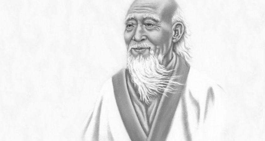 Lao-Tzu-Quotes.jpg