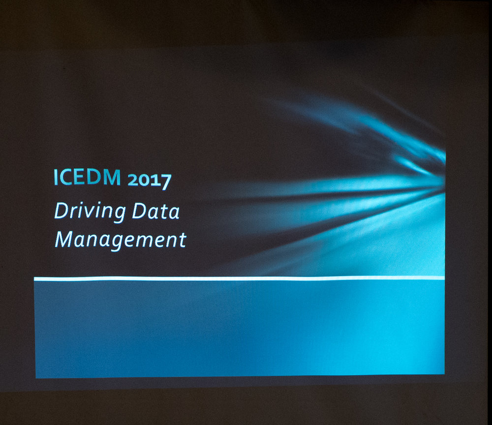 ICEDM_2017-1.jpg