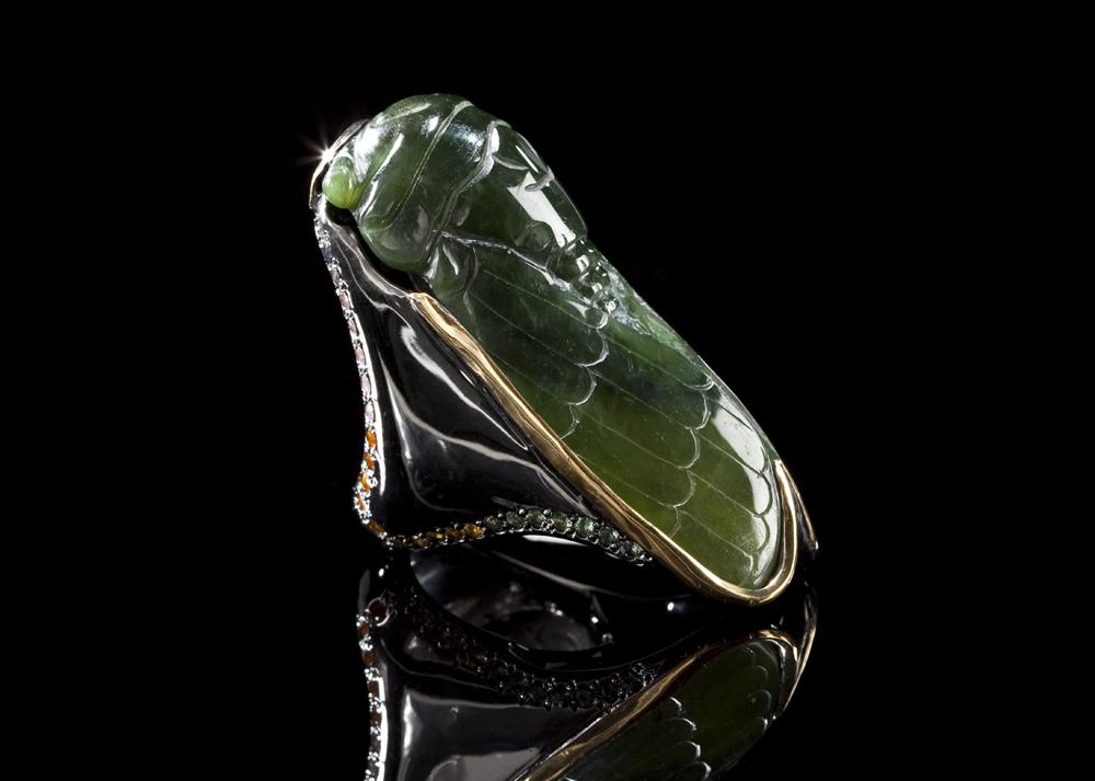 (web) Cicada Ring_1.jpg