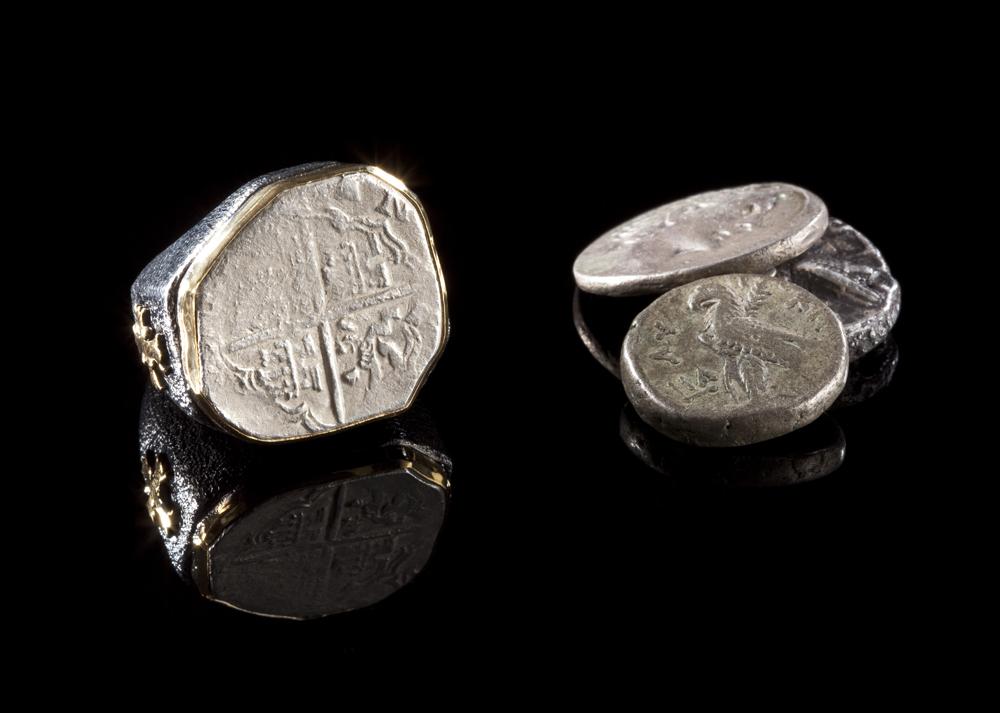 (web) Treasure Coin Ring.jpg