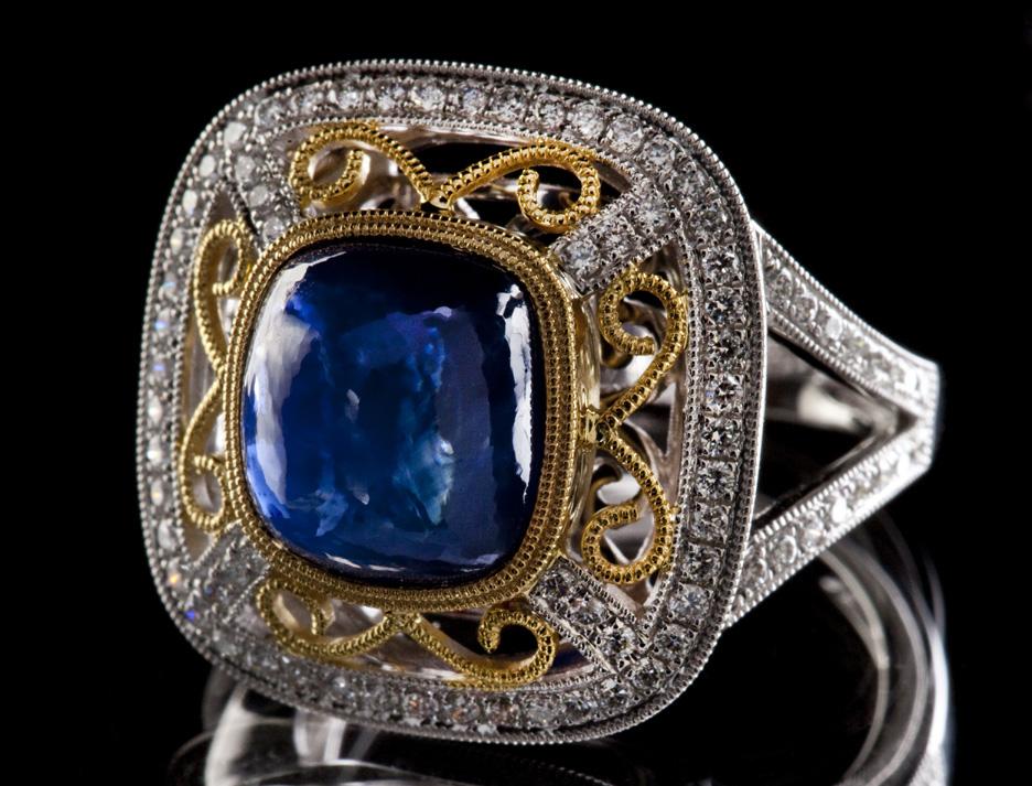 Sugarloaf Sapphire Ring Large Blue - Web.jpg