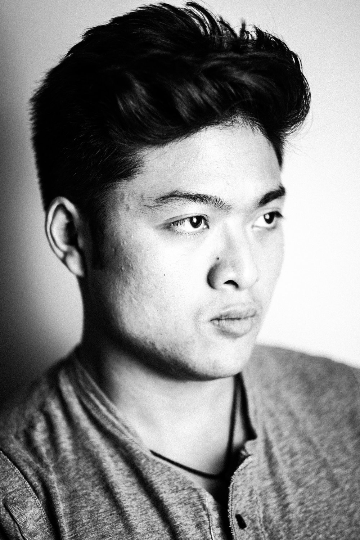 Jonathan T.K. Chan -