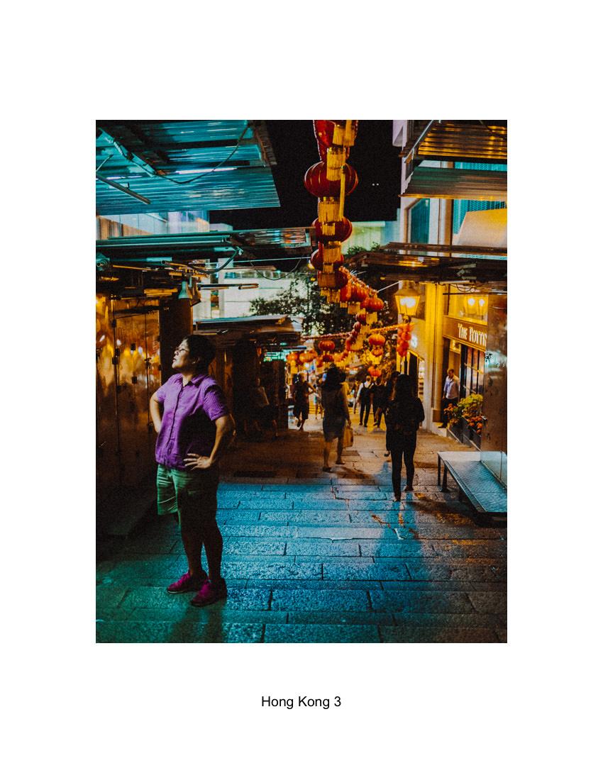 Hong Kong-3.jpg