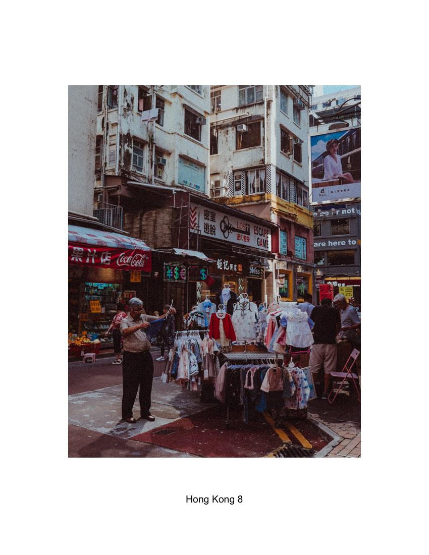 Hong Kong-8.jpg