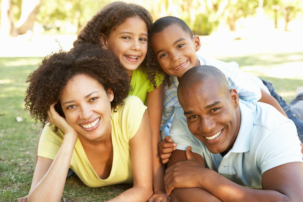 family_131902826.jpg