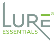 lure essentials logo.png
