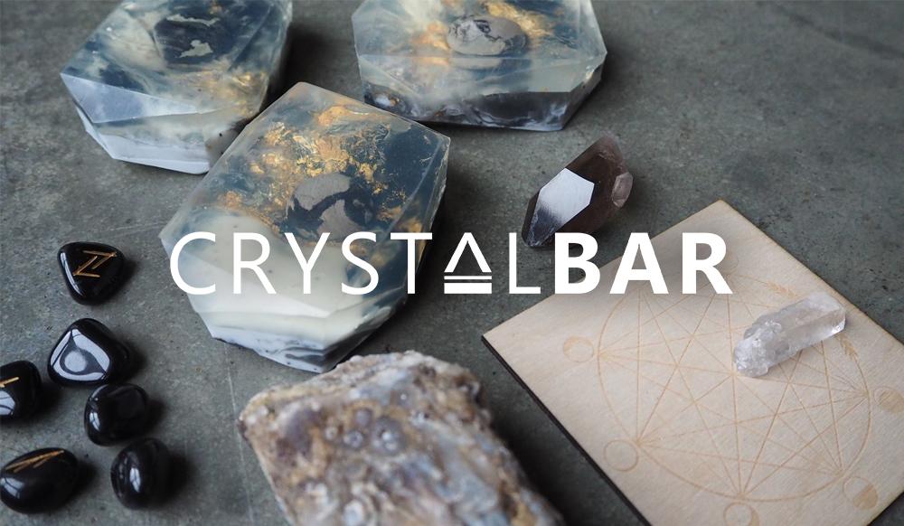 「crystal soap bar」の画像検索結果