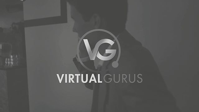 we loved setting up @virtual_gurus with media for all of their advertising and digital marketing efforts. 📈 - yes, we had to maintain our gray aesthetic, so please swipe over and check out the videos in their full colour greatness. - and that's all for this thursday. sending y'all positive vibes only. 🖤 - #content #agency #creative #yyc #contentmarketing #agencylife #calgary #instaart #artoftheday #artsy #instaartist #graphic #sketch #advertising #draw #artistic #sketchbook #yycliving #modelagency #pencil #gallery #graphicdesign #painting #digitalmarketing #creativity #graphics #casting #yycnow #masterpiece #arte