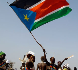 A-south-Sudanese-woman-wa-007.jpg