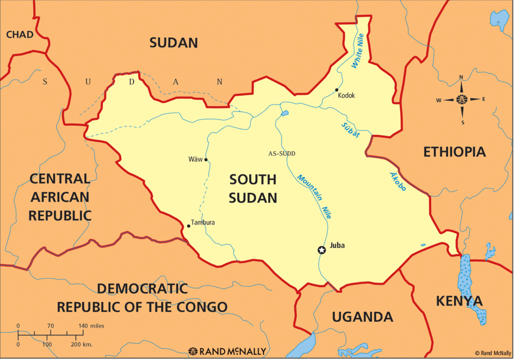 map_south_sudan.png