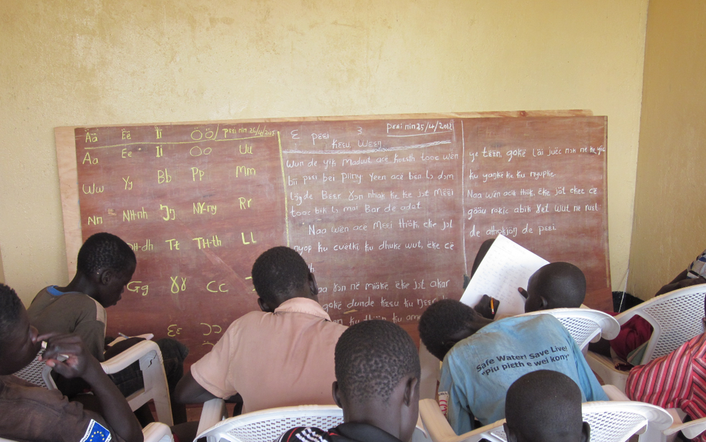 development_education.png