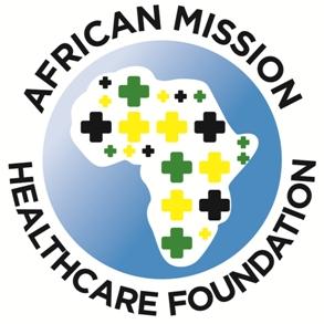 AMHF logo.jpg