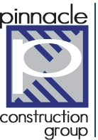 Pinnacle logo-3 color.JPG