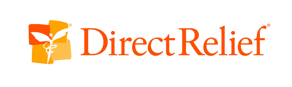 Direct Relief_Logo_RGB.jpg