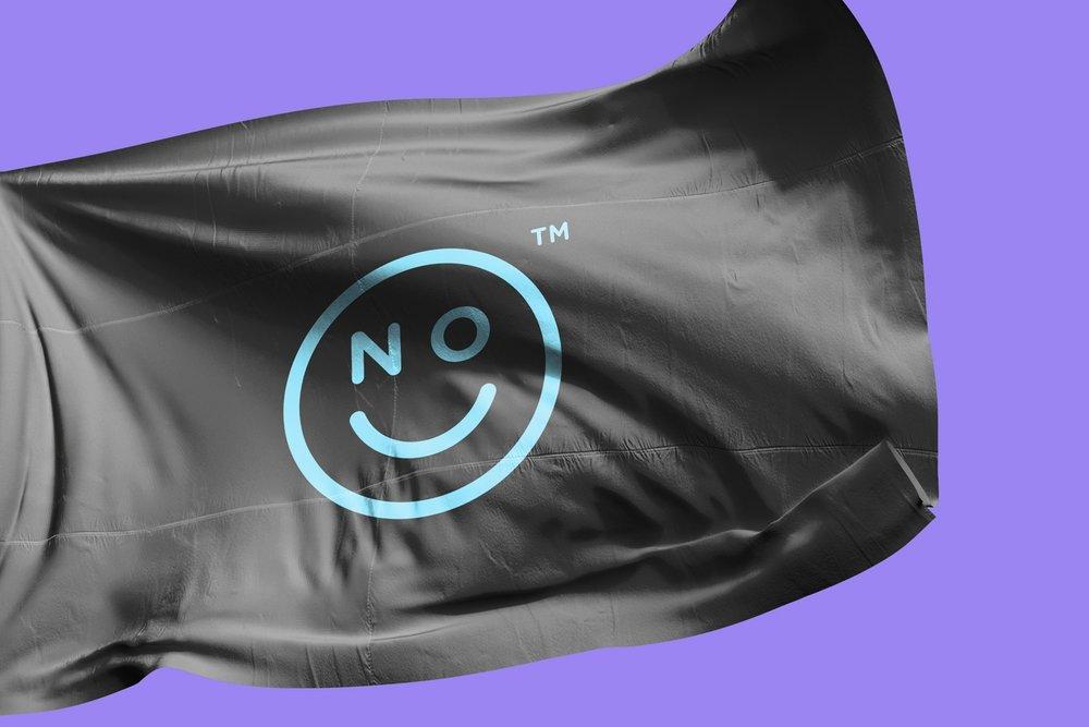flag_mockup.jpg