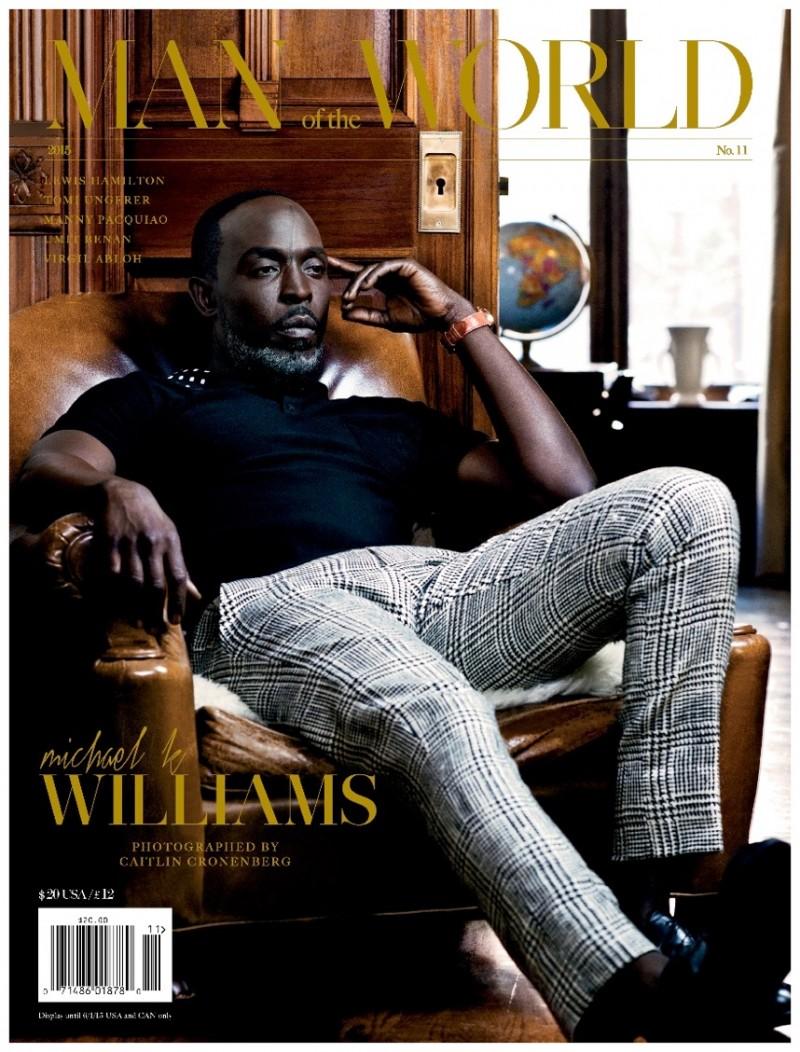 Michael-K-Williams-Man-of-the-World-Cover-Photo-Shoot-2015-001-800x1052.jpg