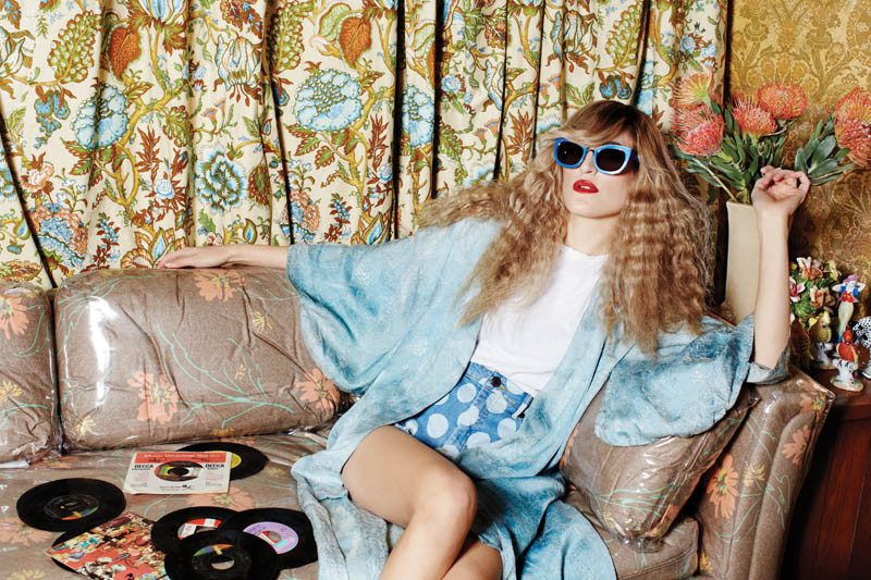 ioanna-gik-for-house-of-holland-spring-2013-eyewear-campaign-2.jpg
