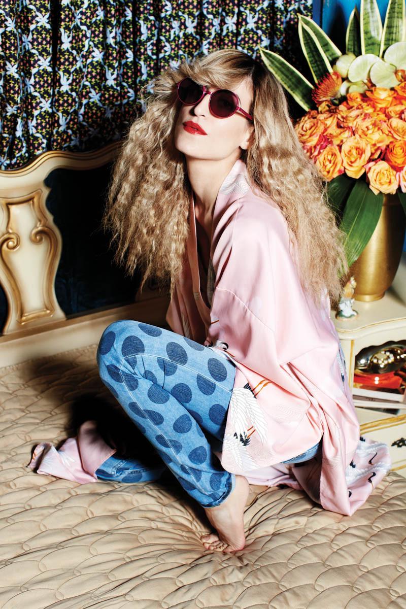 ioanna-gik-for-house-of-holland-spring-2013-eyewear-campaign-5.jpg