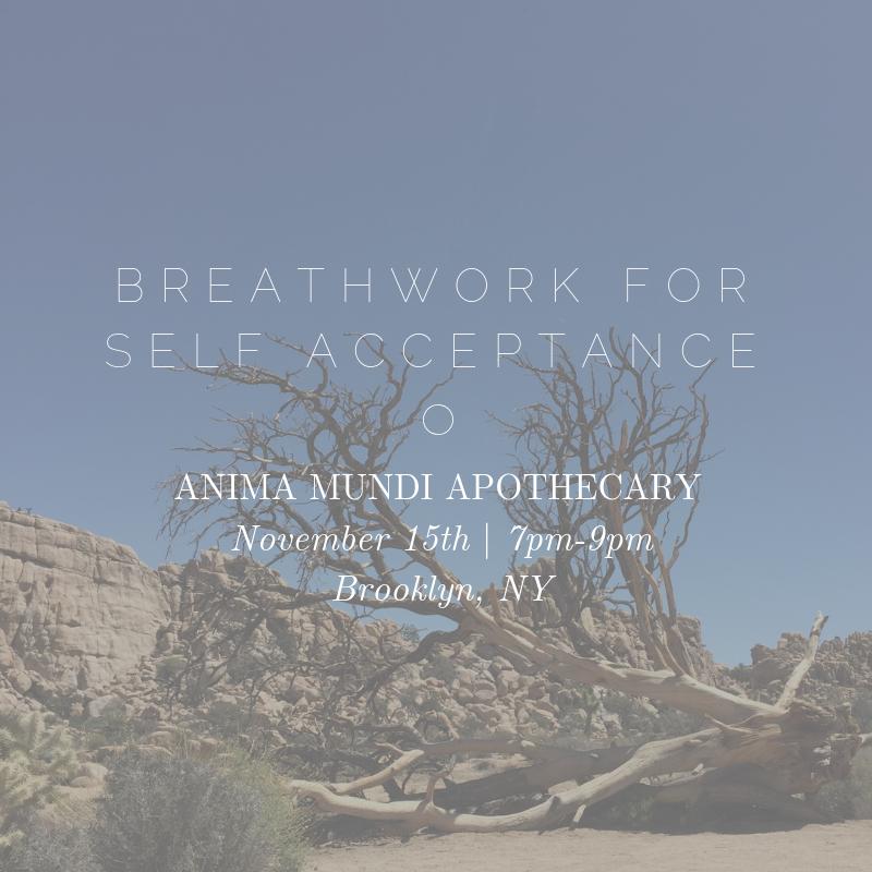 Breathworkforselfacceptance.animamundi.thumbnail.v2 (2).png