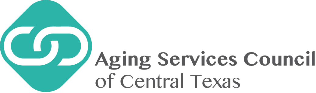 Aging Services Council of Central Texas