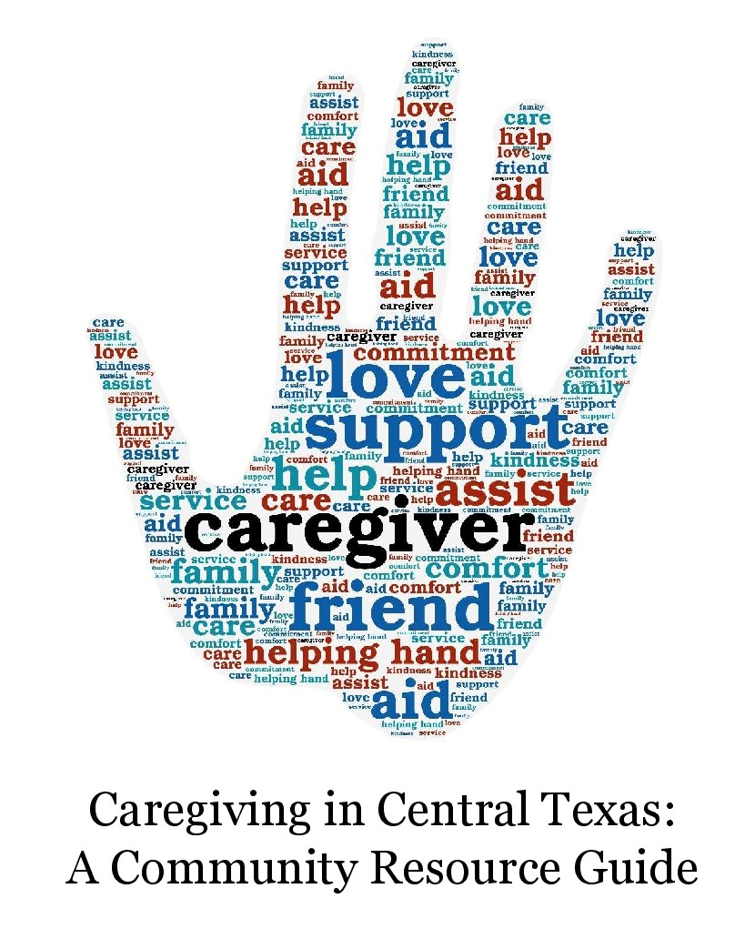 Caregiver guide cover 2018-001.jpg