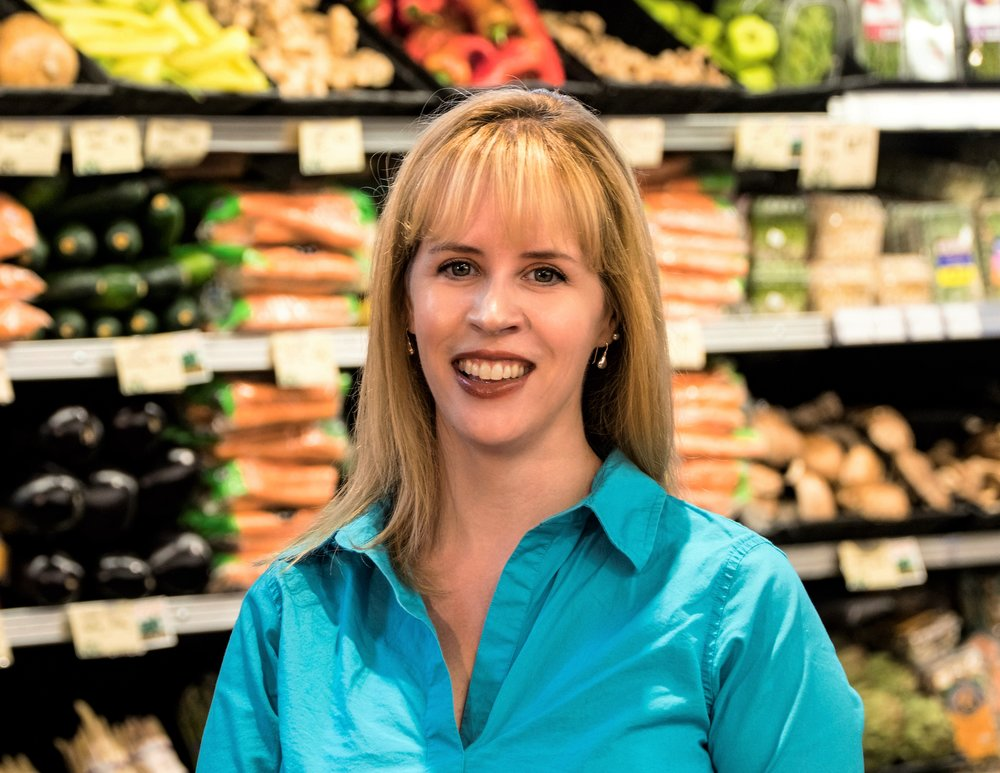 Julie Stefanski head shot with produce 11.6.16.jpg