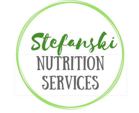 Stefanski Nutrition Services