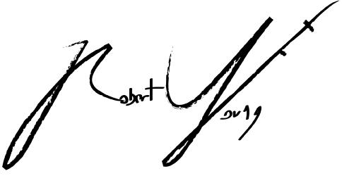RY-Signature-01_Black.png