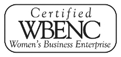 WBENC logo resized final.jpg