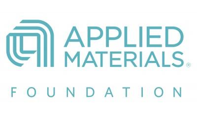 AppliedMaterials_Foundation_Logo-e1455036241553.jpg
