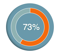 49%.png