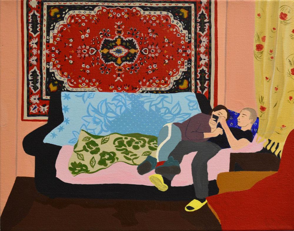 VoynovskayaNadya_Room.jpg
