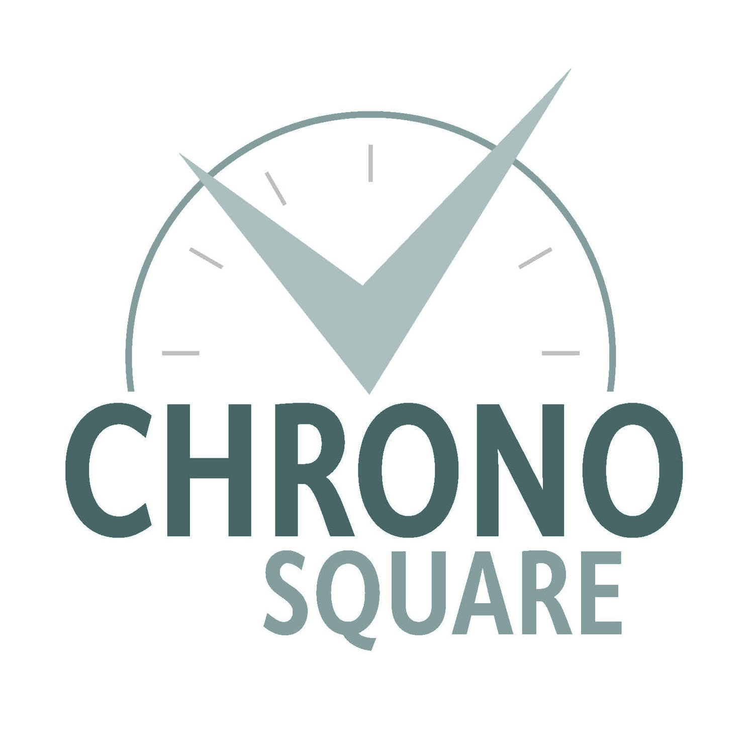 Chrono Square