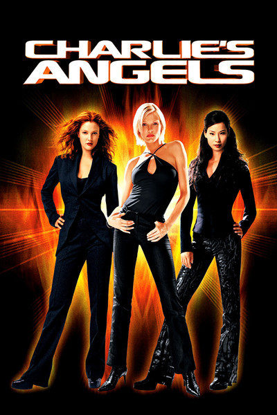 charles angels.jpg
