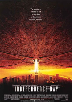 Independence_day_movieposter.jpg