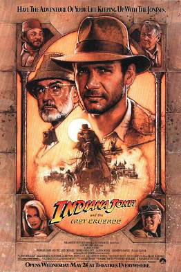 Indiana_Jones_and_the_Last_Crusade_A.jpg