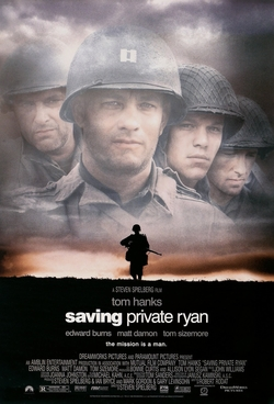 Saving_Private_Ryan_poster.jpg