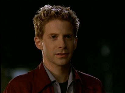 btvs-buffy-the-vampire-slayer-2112326-410-307.jpg